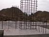 Zinc Pit foundation
