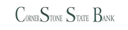 cornerstone-bank