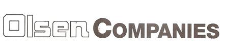 olsen-companies